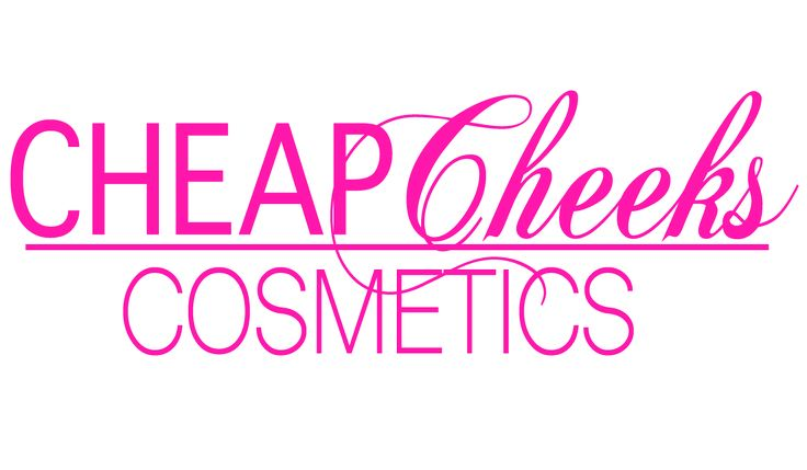CHEAP CHEEKS COSMETICS  Cheap Cheeks is a monthly makeup subscription service