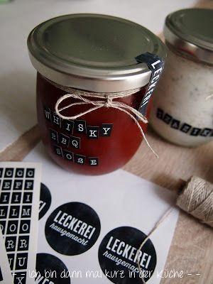 78 best ideas sobre küche verschenken en pinterest | zum