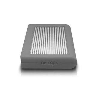[Read useful advice] CalDigit Tuff USB-C Portable Rugged Tough 2TB External Hard Drive USB 3.1 Type-C, Macbook, 2016 Macbook Pro, Thunderbolt 3 Compatible - Gray #2017 #2017newreleases #newest2017