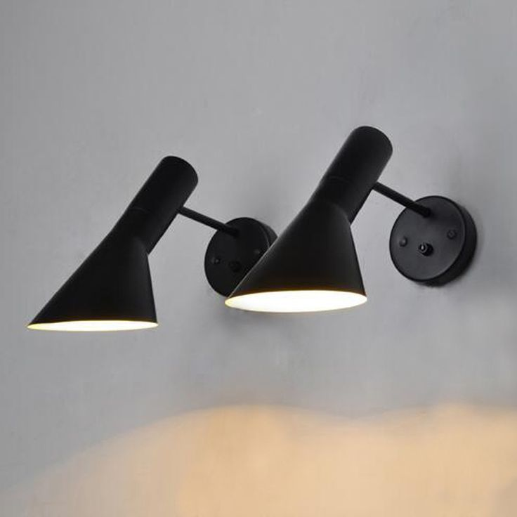 Wall Mounted Lamps For Living Room Wall Mounted Lights for Living