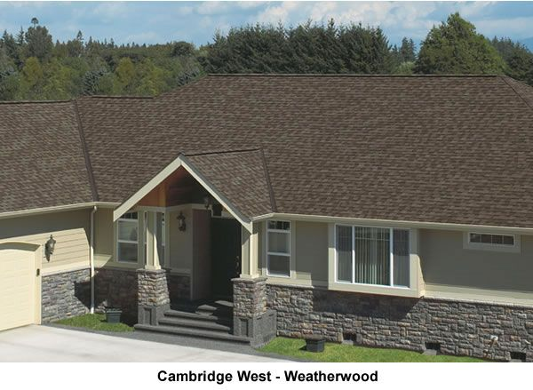 Best 25 Weatherwood Shingles Ideas On Pinterest Siding Colors Home Exterior Colors And Stone