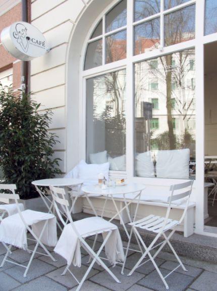 Die besten 25+ Location münchen Ideen auf Pinterest Brautkleider - plana küchenland münchen