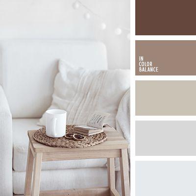 бежевый, грязный белый, коричневый, красно-коричневый, оттенки коричневого, оттенки серого, подбор цвета, почти-черный, Рождественская палитра, светло серый, светло-коричневый, серебряный, серо-бежевый, серый, серый цвет, темно серый, темно-коричневый, цвет глинтвейна, цвет дерева, цвет кофе, цветовое решение для декора.  0122