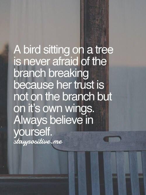Citaten Uitleg Word : Best quote van de dag images on pinterest