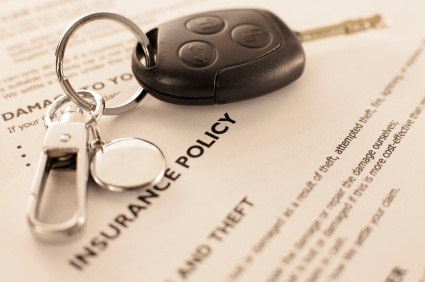 Compare Home Insurance Quotes Online - Insurance Hotline