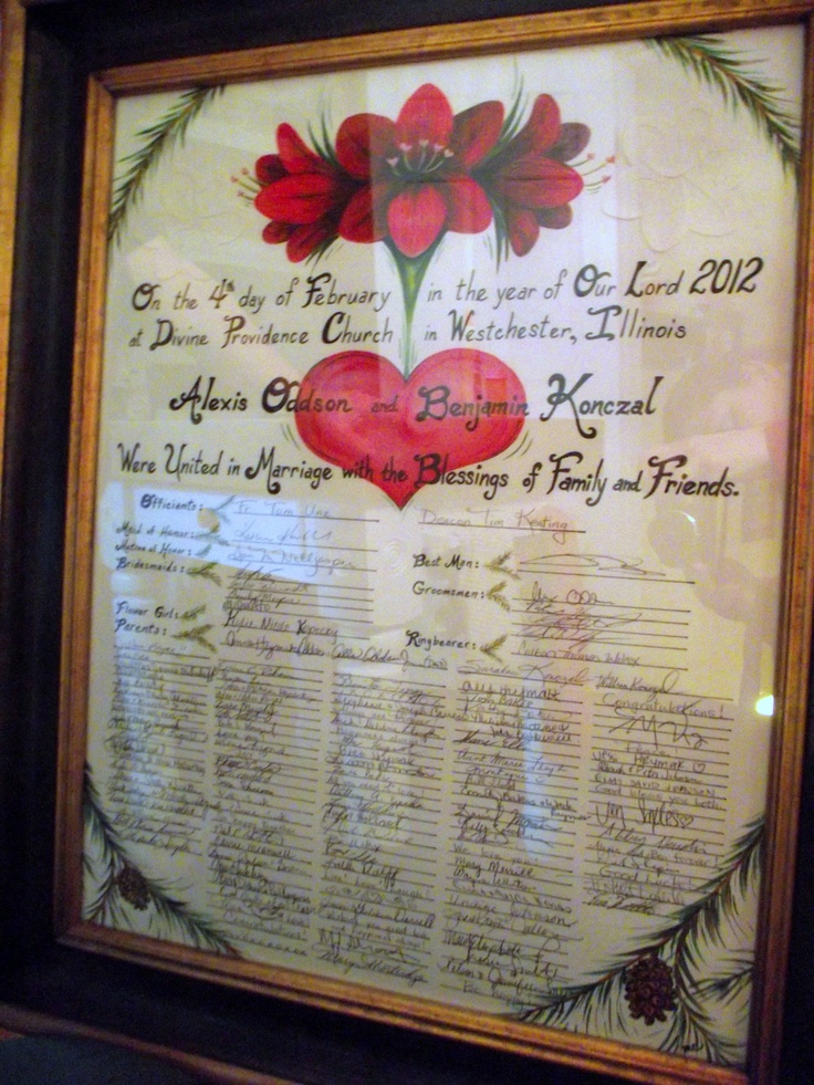 36 best marriage contract images on Pinterest Celtic, Dahlias - marriage contract