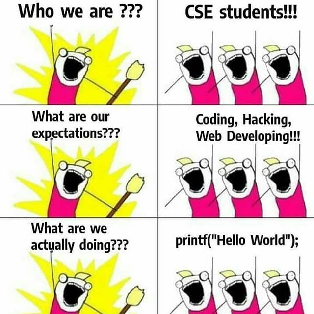 follow:coderforevers for more quotes jokes & facts. – – #coderforevers #code #coders #html #css #coffee #python #php #c #coding #java #angularjs #node…