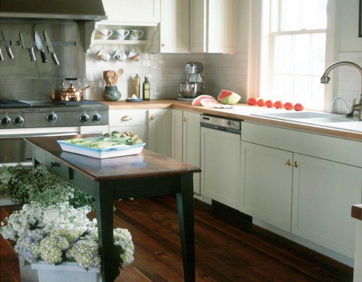 Cheap Kitchen Island Ideas 25+ best cheap kitchen islands ideas on pinterest | cheap kitchen