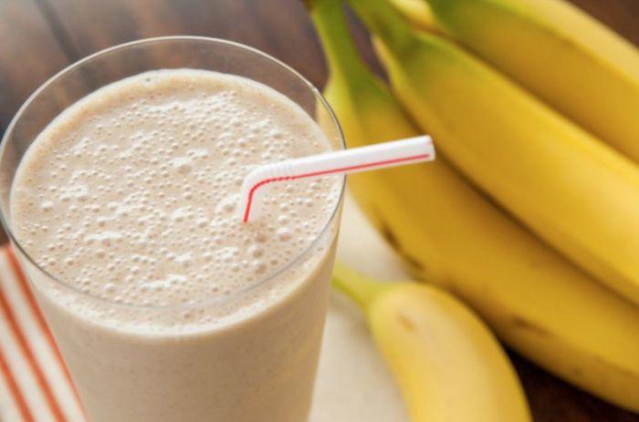 Ces 6 petits-déjeuners à emporter sont excellents pour votre santé et très simples à réaliser : découvrez vite les recettes !