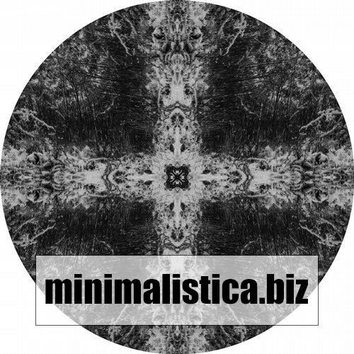 Until 33  Tasks And Time - http://minimalistica.biz/until-33-tasks-and-time/