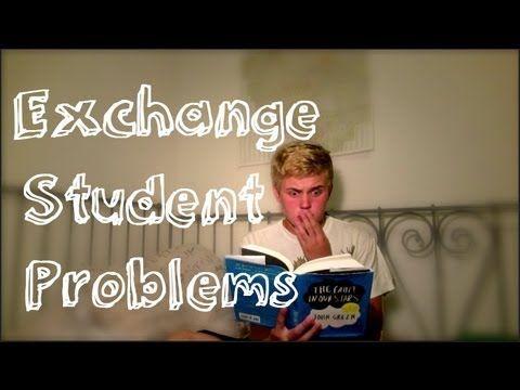 ▶ Unser Beileid - Exchange Students in Deep Sorrow (English Subtitles) - YouTube