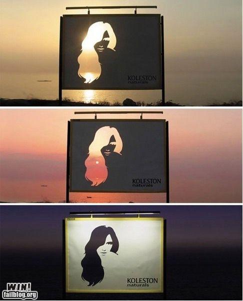 Koleston: Cambio de Color de Cabello