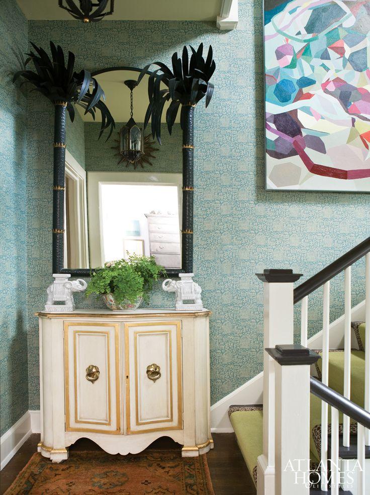 Design By Kelly Hansen, Kelly Crago Hansen Interiors