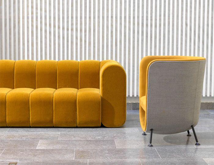 Interior Design Trends For 2021 Popular Interior Design Interior Design Interior