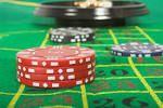 win roulette online
