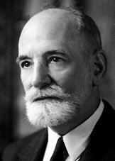 The Nobel Peace Prize 1968 was awarded to René Cassin.