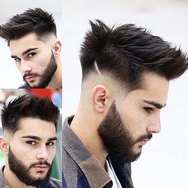 26++ La coiffure des hommes en islam inspiration