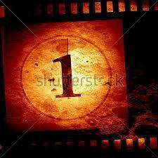 Αποτέλεσμα εικόνας για εικονες countdown