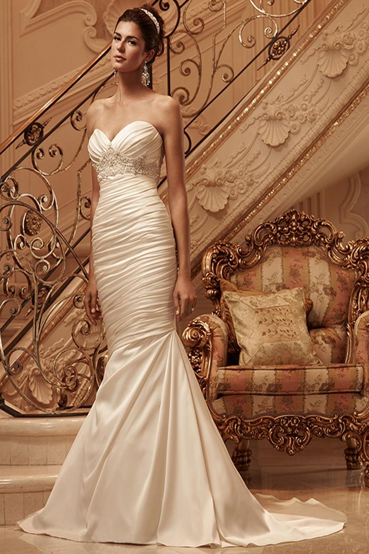 Vestidos de novia phoenix arizona