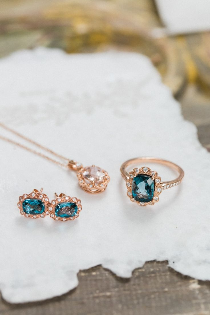 319 best Wedding Jewelry images on Pinterest