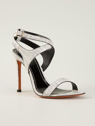Santoni - sandals 6