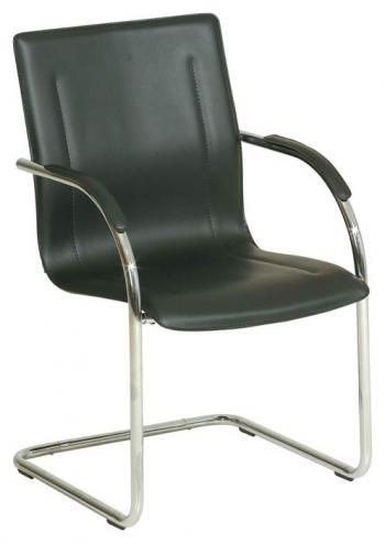 Berlin Visitor Chair