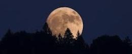 De maan en nog véééél meer leermateriaal