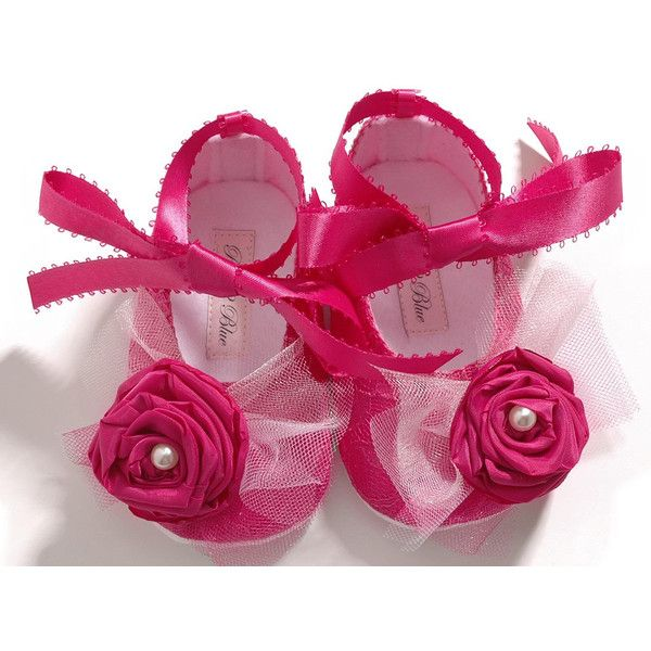 Take a look at our awesome fuschia pink wedding ideas. http://www.CreativeWeddingStyle.com