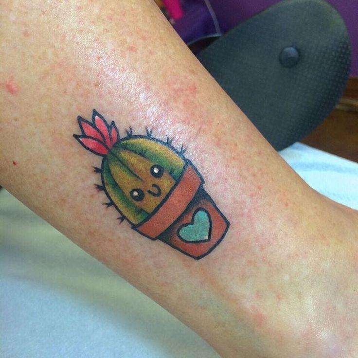 Best small first tattoos ideas on pinterest small tattoo for Small first tattoo designs