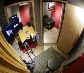 Produtora de áudio em São Paulo - Maximal Studio - Foto 8