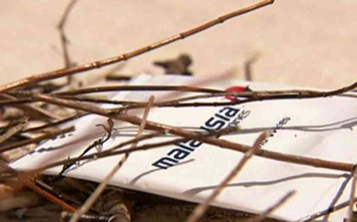 Kertas Tisu Didakwa Milik MH370 Ditemui Di Pantai Australia #MH370 #Australia http://www.kenapalah.com/kertas-tisu-didakwa-milik-mh370-ditemui-di-pantai-australia/