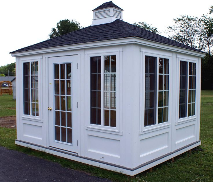 Prefab Pool House Guest Suite: Pool Houses Images On Pinterest