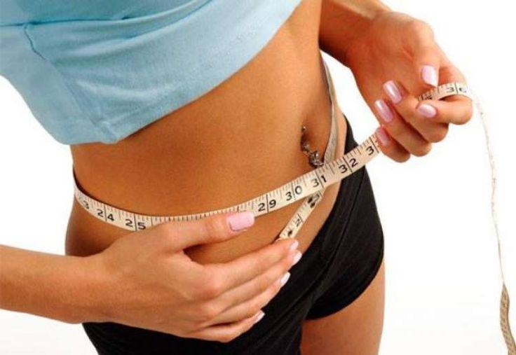 Como Perder Barriga e Gordura Localizada Rápido com Saúde