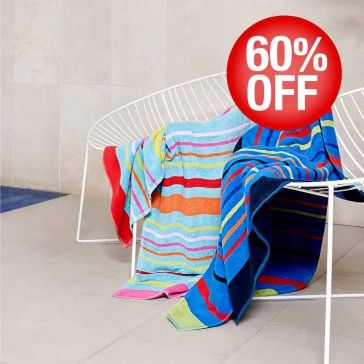kids cotton terry beach towels on sale - Beach Towels On Sale