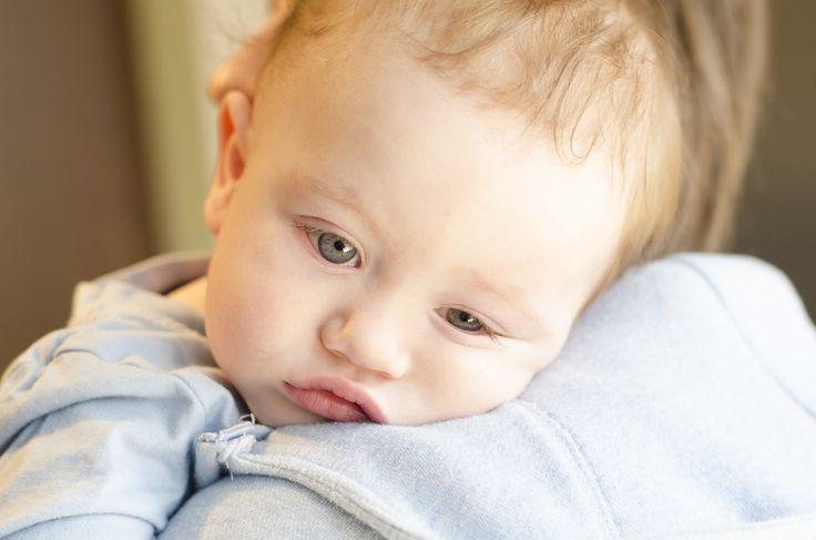 Best 25 Sick Baby Ideas On Pinterest Baby Teething