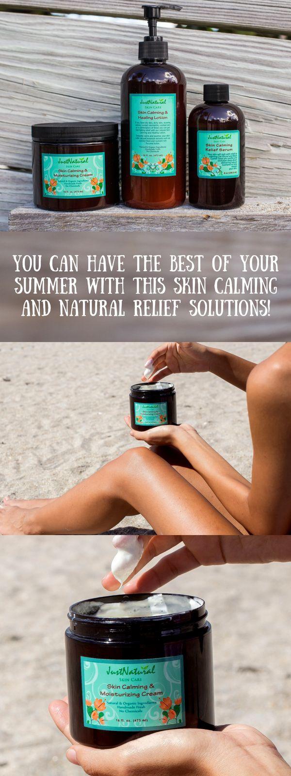 Healthy skin is always IN!! http://shedonteversleep.tumblr.com/post/157435310468/more