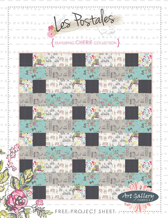 Quilt Patterns Using Squares And Rectangles : 1000+ images about Quilts-Plain Blocks-Squares and Rectangles on Pinterest Quilt Patterns ...