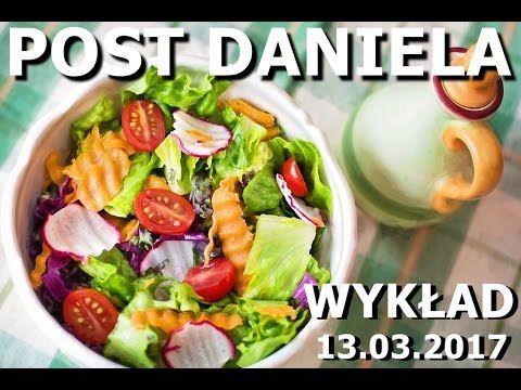 POST DANIELA - WYKŁAD PANI DOKTOR 13.03.2017r.