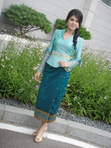 Lao sihn