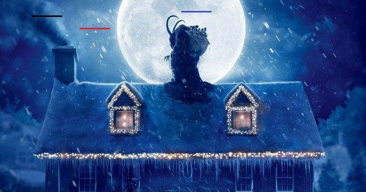4 Krampus Hd Wallpapers Background Images Wallpaper Abyss Krampus 2015 Hd Wallpaper From Gallsou Background Images Wallpapers Cheesy Christmas Movies Krampus