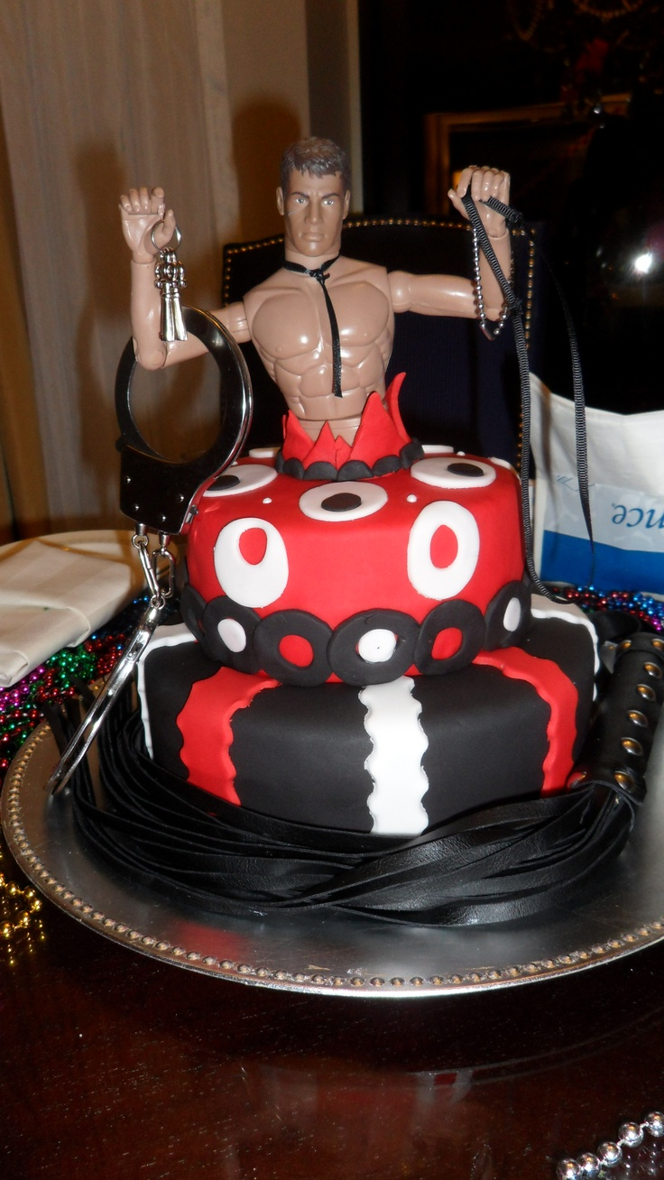 25 Best Ideas About Stripper Cake On Pinterest Bachelor