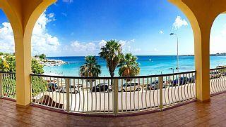 Villa+Baia+Azzurra - A 3 MT DAL MARE, 16 POSTI TOT. Case vacanze in Siracusa da @homeawayitalia