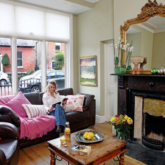 45 Best Living Room Images On Pinterest