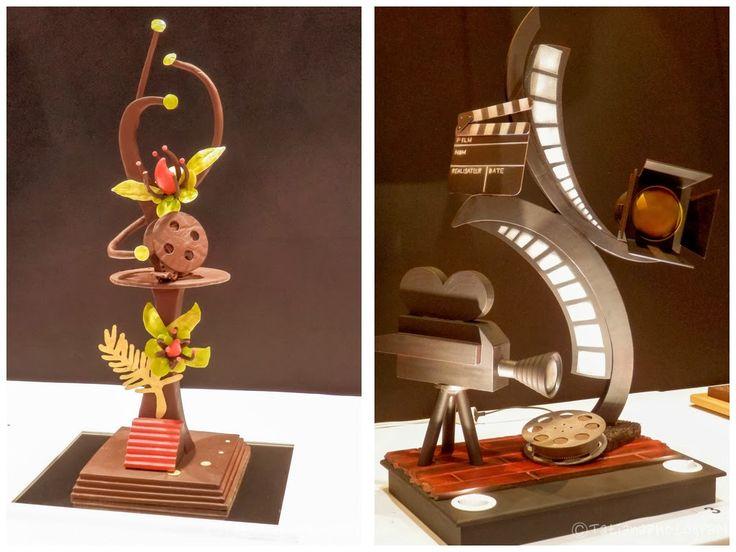 chocolat 1024 768 chocolate artwork pinterest artwork and chocolate. Black Bedroom Furniture Sets. Home Design Ideas