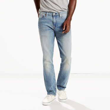 511 Slim |  Jeans | Clothing | Men | Levi's® Russia (RU)