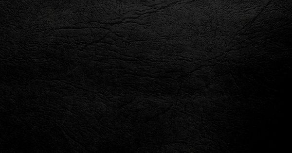 Image result for leather black pattern