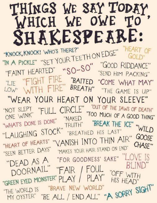 16 best images about Twelfth Night on Pinterest | Stockings ...
