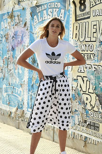 Adidas Originals Santiago Duffel Bag Dimensions | Ahoy Comics