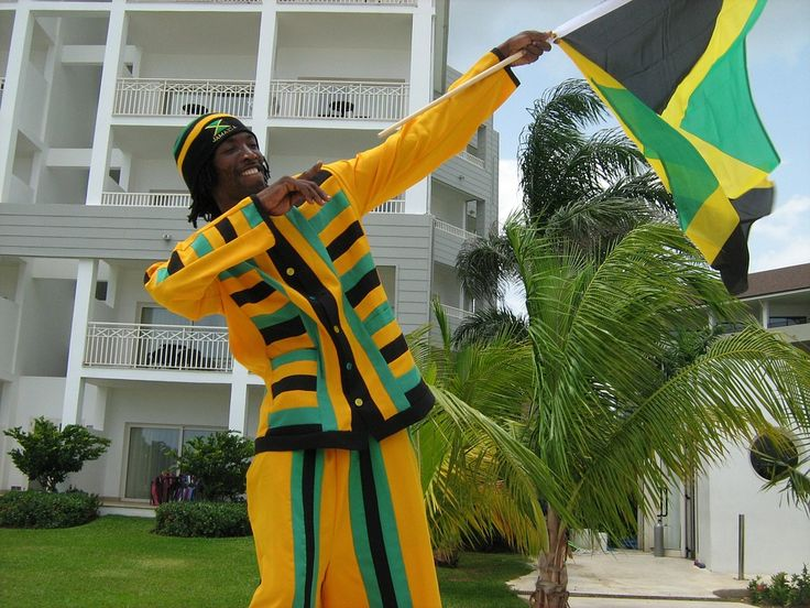Interesting Facts About Jamaica
