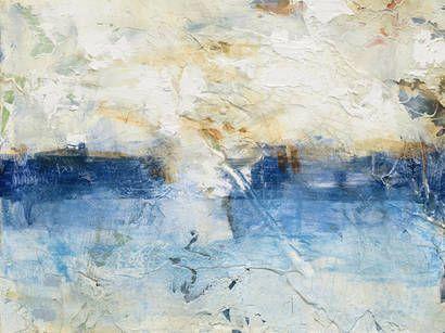 Chromaticity Iii by Justin Garcia | Fine Art Prints | GalleryDirect